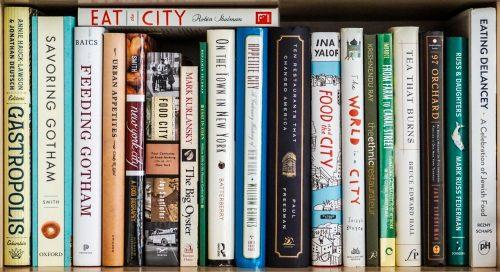 bookshelf-books